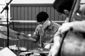 Miles Wong, Stephen Edwards